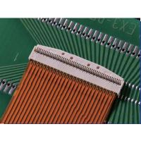 供应 I-PEX FPC 20527-013E-01 原厂连接器 现货