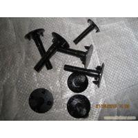 永年厂家专业生产皮带螺钉,皮带扣