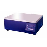 智能电热板价格 HG-SDB04