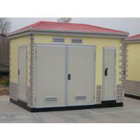 三明配电变压器,电控柜,配电房回收,南平旧设备回收