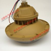 SBD1103-50w壁式120度防爆灯