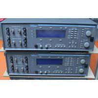 ATS-1音频分析仪ATS-1,ATS-1,ATS-1