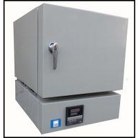 北京京晶 石油产品灰分测定仪 型号:508