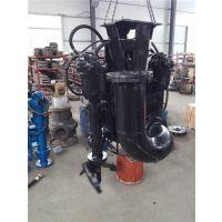 广东液压抽泥泵|液压渣浆泵(图)|液压抽泥泵型号