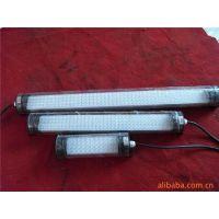 荧光工作灯价格在线咨询,宁海荧光工作灯,防水荧光工作灯选哪家