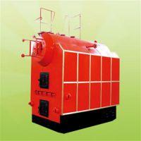 三本锅炉(在线咨询),安徽锅炉厂,单筒燃煤锅炉厂