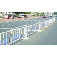 专业生产道路护栏,道路中央护栏,道路隔离护栏厂家