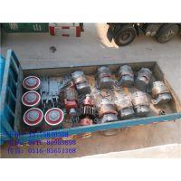 供应Φ2.4米烘干机专用加大型烘干机托轮