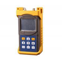 国产GH-6000系列光时域反射仪 OTDR