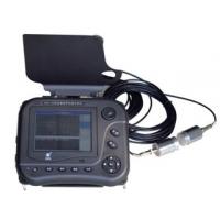 超声波混凝土检测仪价格 WD-KON-NM-4A