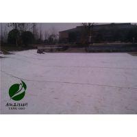 汉中膨润土防水毯生产厂家