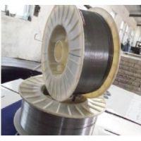 YD818耐磨药芯焊丝 高耐磨抗裂碳化钨堆焊焊丝