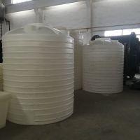 苏州小区屋顶水塔 超大容量 塑料水箱 消防水箱