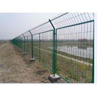 光伏发电区域设施围网 光伏围栏铁丝网常用尺寸规格 郑州市框架围栏