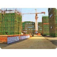 冬季建筑施工安全体验注意事项