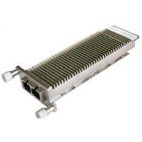 10G DWDM Xenpak 密集波分复用光模块 光纤模块 光收发器 光电子器件