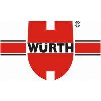 wurth,伍尔特,707774007,绕线器保护开关