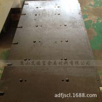日本大同P×5预硬塑胶模具钢 热塑性塑胶注塑模具,挤压模具钢材