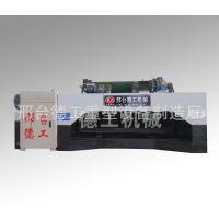 供应SK1400型三合一数控无卡旋切机