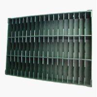 【荐】普通电芯片盒企业 江苏普通电芯片盒生产商-特晶科技