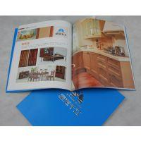 期刊杂志印刷厂 铜版纸期刊杂志印刷厂 专业的期刊杂志印刷厂