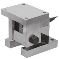 SBSB 称重模块焊接机冷热压贴膜机