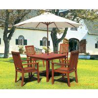 桌椅 户外家具 实木桌椅 房地产桌椅 休闲桌椅 园林桌椅