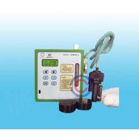 JFC-3P型可编程个体粉尘采样器 内置高性能镍氢充电电池