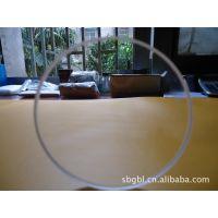 高硼硅玻璃,耐高温玻璃,特种玻璃,耐热玻璃