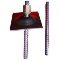 右旋锚杆批发|锚杆生产厂家|厂家直销/种类齐全/久润紧固件