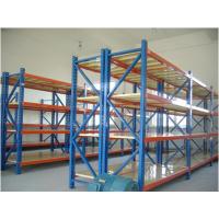 深圳仓库货架生产商,提高仓库利用率,节约成本