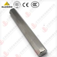 生产直销316六角钢,不锈钢六角钢,不锈钢六角棒,六角棒,六角钢,现货,价格低廉