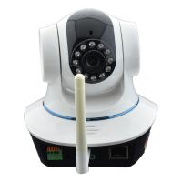 揭阳联连智能高清摄像头智能监控厂家直销信誉保证
