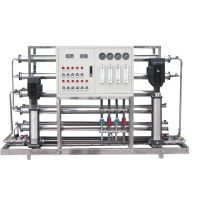 供应奥力原ALY-1000上海纯水设备质量保证
