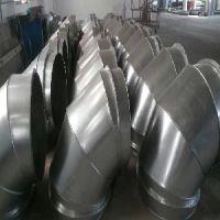 广州工厂厨房食堂 白铁通风排气工程-东莞市运志通风设备厂