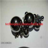 广东钢球厂(红润泰钢球)G10高精密研磨机用轴承钢球(1.34mm)