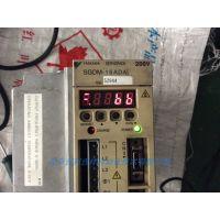 供应安川伺服驱动器SGDM-15ADA
