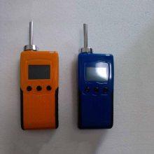 CLO2传感器厂家|手持式二氧化氯探测器|泵吸式二氧化氯分析仪天地首和服务周到