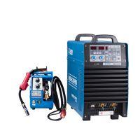 供应成都华远焊机NB-350/500/630HD 逆变式气体保护焊机 便携式