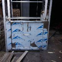 兰州货梯代理加盟|火热供销甘肃畅销的甘肃金旭电梯