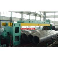 WDW-P混凝土和钢筋混凝土排水管内压检测试验机