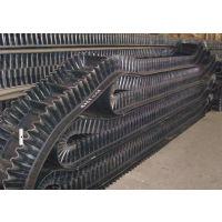 EP/EE/NN尼龙、聚酯、阻燃、耐高温输送带、保定千宏输送机械销售有限公司、大倾角输送带