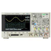 超低价!!出售 美国安捷伦MSOX2014A示波器 厂家直销