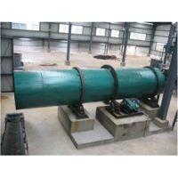 广东转筒包膜机、有机无机肥转筒包膜机、越盛肥料设备(多图)