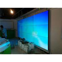 晶安电子(在线咨询)|贵州大屏幕|大屏幕拼接屏