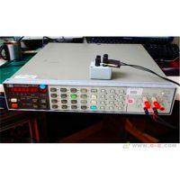 低价出售福禄克HP34401A销售HP34401A数字万用表