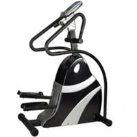 供应奥圣嘉踏步机ASJ-9304专业有氧器械健身房专用脚踏减肥