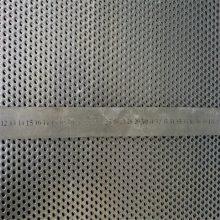 冲孔板 不锈钢冲孔板 无锡圆孔网