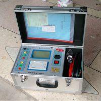 KEBBY-A型全自动变比测试仪