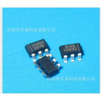 TTP233D-HA6单键触摸检测IC 带16秒复位高灵敏度 TTP223升级版本